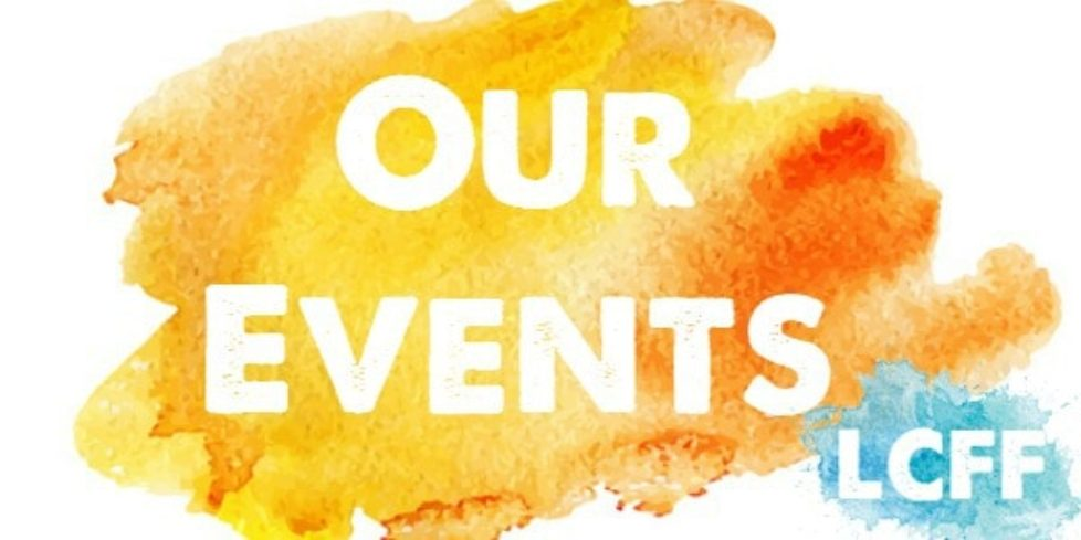 New Berlin Safety Saturday Lake Country Family Fun LCFF Our Events Waukesha County Families children kids things to do resource parenting