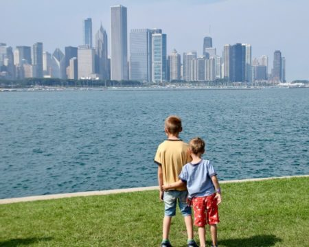 Amazing Things to Do When in Chicago