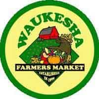 Waukesha Farmers Market Lake Country Family Fun