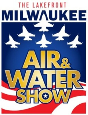 Milwaukee Air & Water Show Lake Country Family Fun