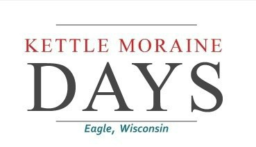 Kettle Moraine Days Eagle Wisconsin Lake Country Family Fun