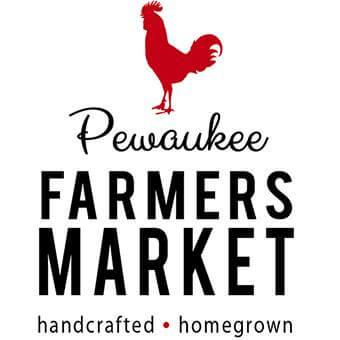 Pewaukee Farmers Market Pewaukee Farmer's Market Lake Country Family Fun Local Farmer's Markets
