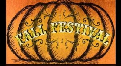 Oconomowoc Fall Festival Lake Country Family Fun