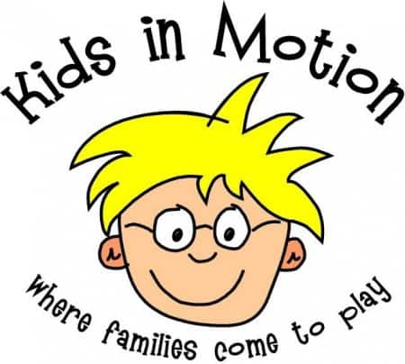 Trick or Treat Guide kids in motion Lake Country Family Fun a mom blog Free Play Vendor Event