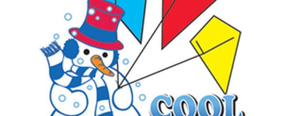 Cool Fool Kite Festival