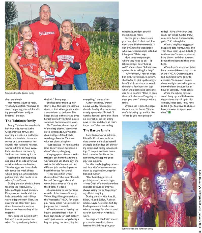 metroparent jan 2015 page 11