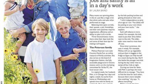 metroparent jan page10