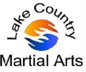 Lake Country Martial Arts