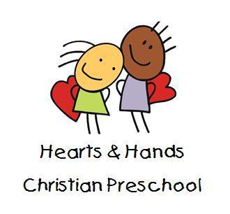 hearts and hands preschool