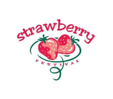 Cedarburg Strawberry Festival Lake Country Family Fun
