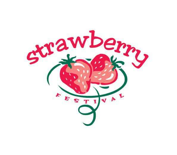 Cedarburg Strawberry Festival Lake Country Family Fun
