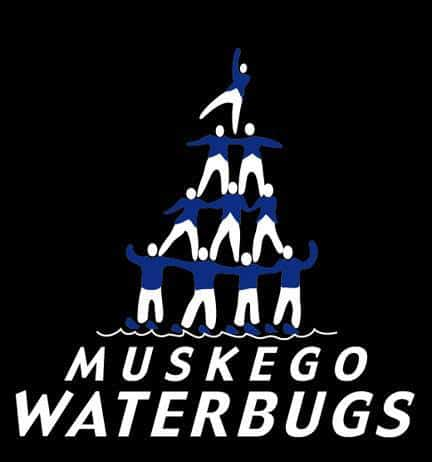 Muskego 4th Waterbugs Ski Show - Muskego Lake Country Family Fun