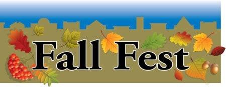 West Bend Fall Fest