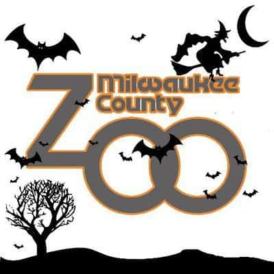 Halloween Spooktacular Boo at the Zoo Milwaukee County Zoo