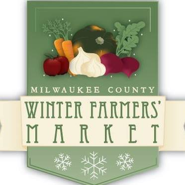 Milwaukee County Winter Farmers Market Lake Country Family Fun Farm to Table Vegetables Fresh local food