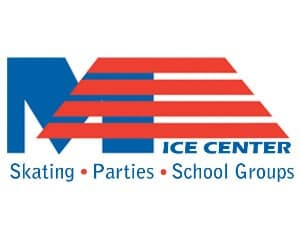 Mullett Ice Center Birthday Party Guide Southeastern Wisconsin Waukesha County Milwaukee County Lake Country Family Fun My Milwaukee Mommy