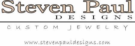Steven Paul Designs Delafield Wisconsin Waukesha County Lake Country Family Fun February Fun Guide