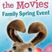 Hop to the movies lake Country Family Fun Majestic Brookfield Marcus Theaters Cinema