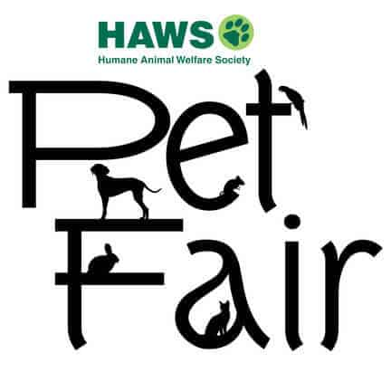 Menomonee Falls Pet Fair HAWS Lake Country Family Fun