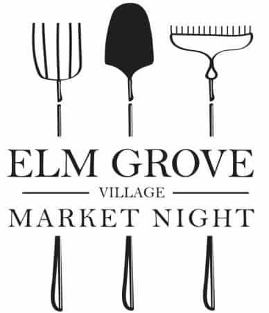Elm Grove Village Market Night