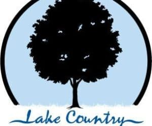 Lake Country Montessori