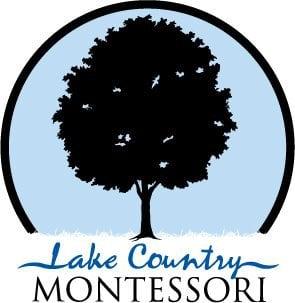 Lake Country Montessori Mini-Mile Fun Run and Walk Lake Country Family Fun