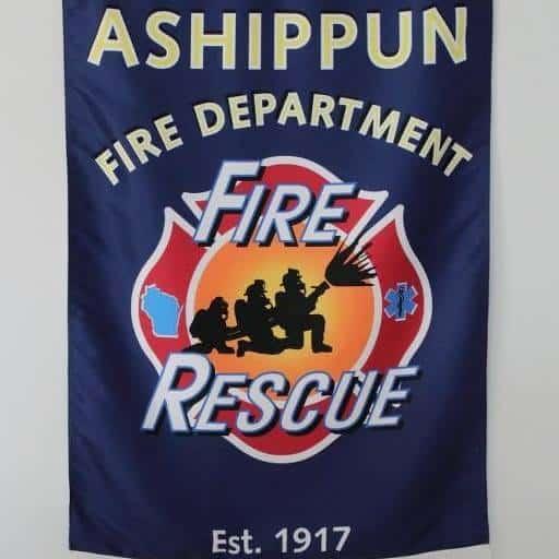 Ashippun Fire Department