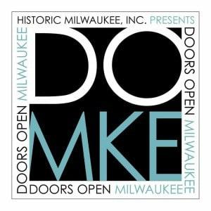 Doors Open Milwaukee
