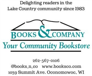 Magic Tree House CREATE Books and Co An Independently owned book store Oconomowoc