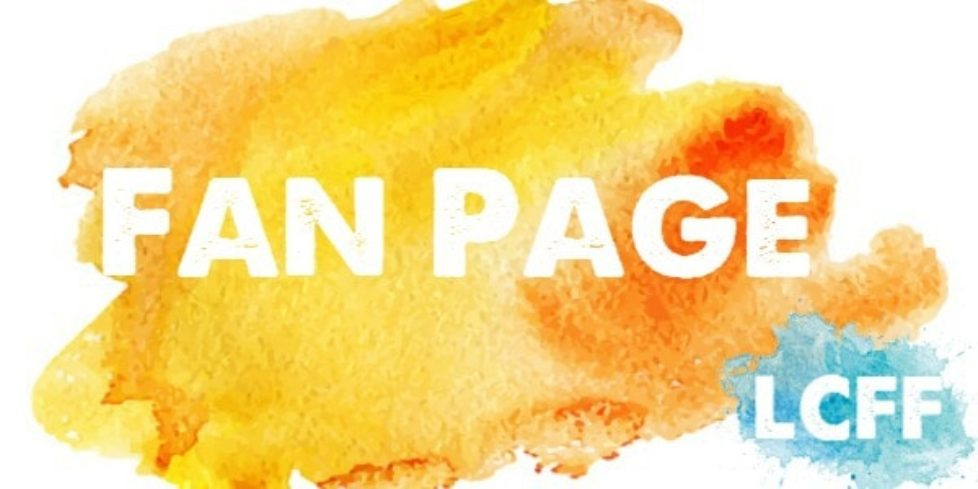 fan-pageupdated