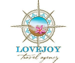 Where your destination begins. Lovejoy Travel Agency is a professional travel company offering leisure and corporate travel services while valuing relationships among clients and suppliers.