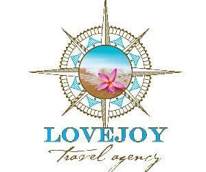 Lovejoy Travel Agency