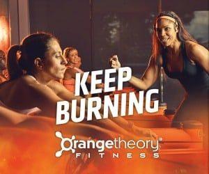 Orangetheory Fitness Delafield