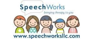 Speechworks Oconomowoc Speech Language Therapist Development Lake Country Family Fun