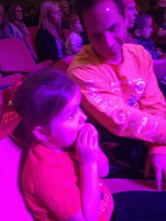 How To Survive Your First Show / Live Event The Wiggles Lake Country Family Fun Survival Guide