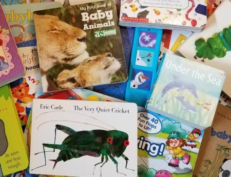 Show your local library love this February Lake Country Family Fun Waukesha County