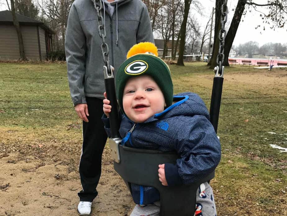 You Can't Always Do it All Martha Lake Country Family Fun Mom blog Waukesha County