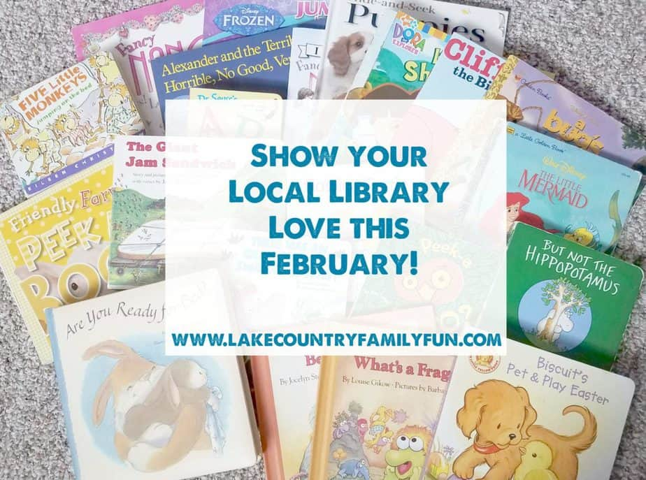 storytimes archives u2022 lake country family fun