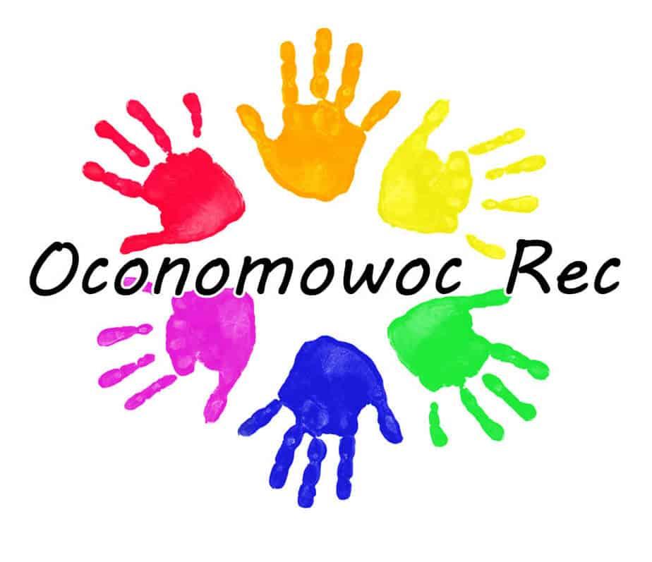 Oconomowoc Rec Preschool logo 2018.1 (1)