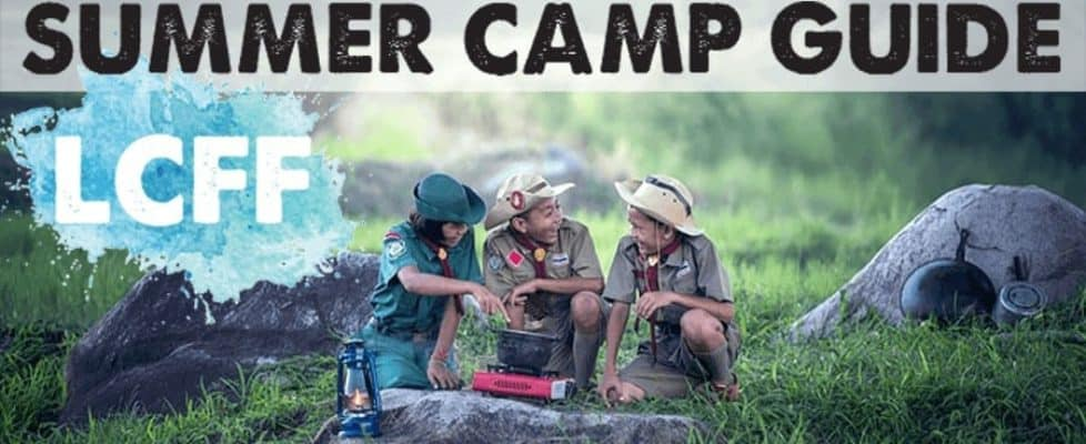 Summer Camp Guide Lake Country Family Fun Waukesha County