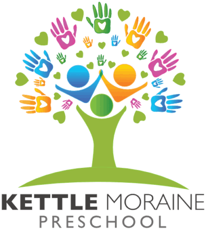 Kettle Moraine Preschool