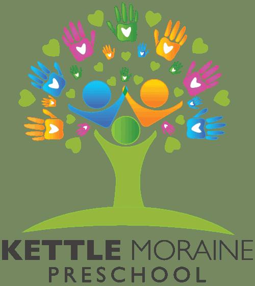 Kettle Moraine Preschool