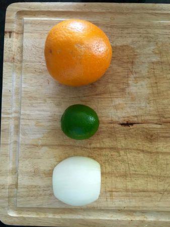 Spring Flavors Citrus Pork Carnitas Lake Country Family Fun Recipe Crockpot Dinner