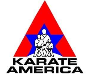 Karate America - Pewaukee