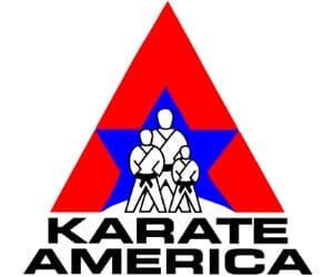 Karate America Pewaukee