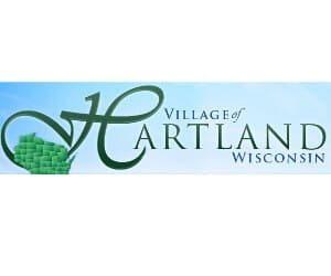 Village of Hartland