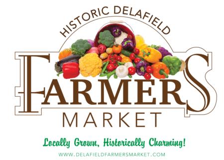 Delafield Farmers Market Lake Country Family Fun Local Farmers Market