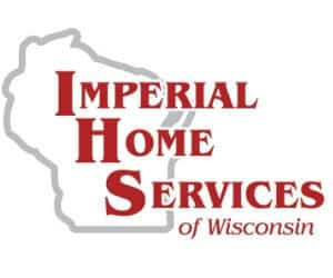 Imperial Home Services Logo 300250 Hartland Kids Day Lake Country Family Fun
