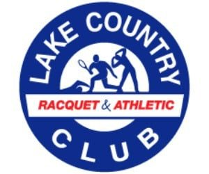 Lake Country Racquet