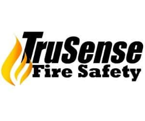 TruSense Fire Safety